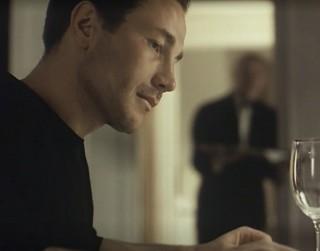 Filmas.lv aicina atcerēties mūžībā aizgājušo Armandu Reinfeldu kinolomās