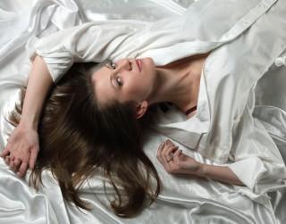 Vai gultas veļa ietekmē veselību?