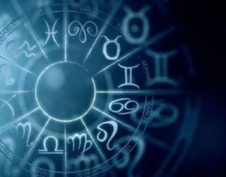 2. maija horoskops veiksmīgai dienai