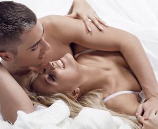 8 fakti, kāpēc nepieciešams regulārs sekss
