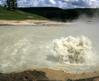 Nāvējoši bīstamās pasaules ūdenstilpnes