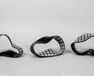 Starptautiskais keramikas mākslas simpozijs CERAMIC LABORATORY