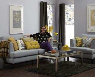 Būtiskākie faktori, ja esi jauna dīvāna meklējumos