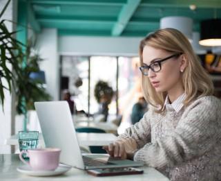 Kā darba devējiem atrast labu darbinieku? Atbildes no vadošajiem Latvijas rekruteriem