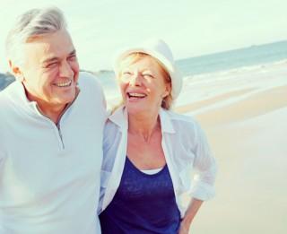 """Kas ir """"psiholoģiskais vecums"""" un vai vajadzētu pieaugt?"""