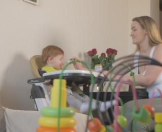 Video: Kā bērnam uzņemt pietiekamu D vitamīna devu?