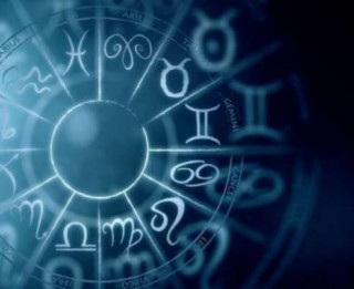 Tavs dienas horoskops  28. maijam