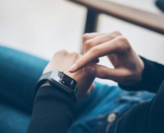 Viedpulkstenis vai sporta pulkstenis – kā tie atšķiras?