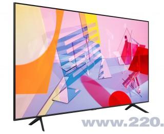 Mūsdienu tehnoloģiju ielenkumā - kādēļ iegādāties un skatīties televizoru?