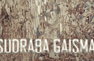 """Mihaila Gruzdova režijā Valmieras teātrī top """"Sudraba gaisma"""""""