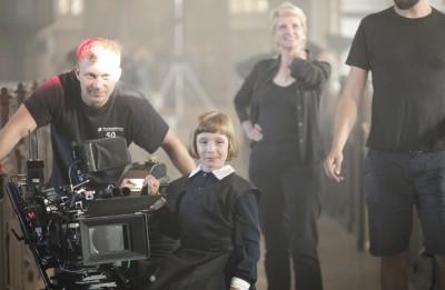 NKC izsludina bērnu, jauniešu un ģimenes filmu ražošanas konkursu