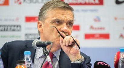 Rīga, Herninga un Bratislava - IIHF citas kandidatūras PČ organizēšanai neizskatīs