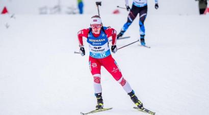 LOV jaunajā ziemas sezonā sniegs medicīnisko atbalstu 68 sportistiem