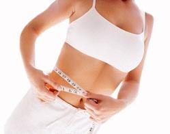 Kā atrast sev piemērotāko diētu?