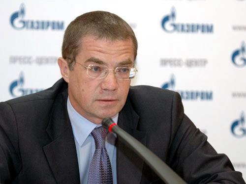 KHL sezonas sākumu atliek līdz 13. septembrim