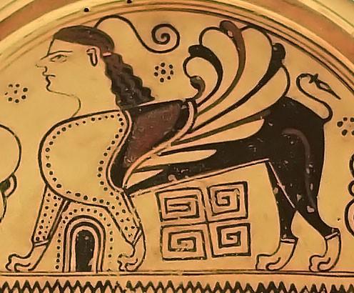 Mitoloģiskais horoskops