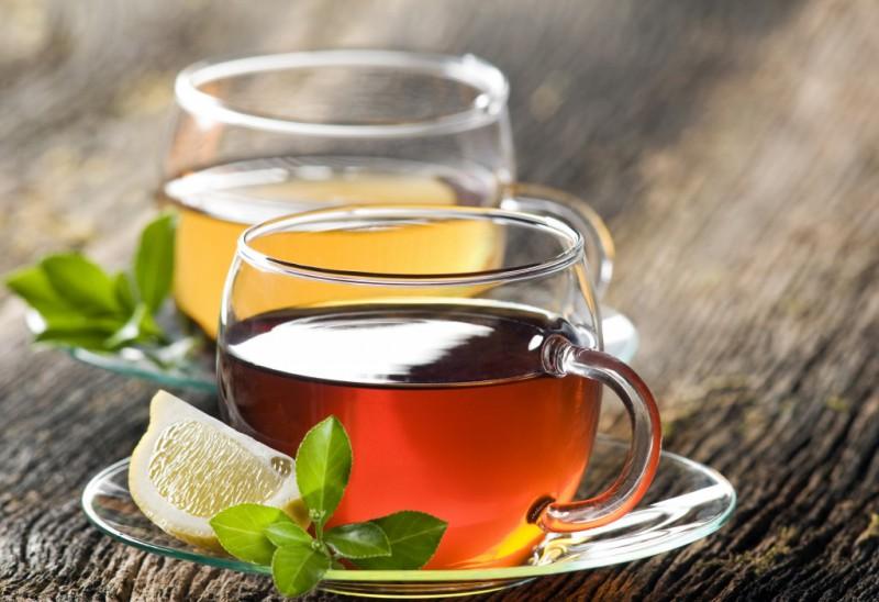 Organismu attīroši un spēcinoši dzērieni rudens periodam