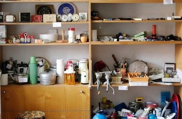 25 lietas, kuras nedrīkst turēt mājās