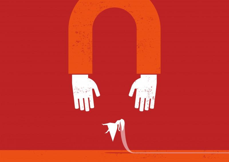 """Valmieras vasaras teātra festivālā – pirmatskaņojums skaņas izrādei """"Purva bridējs. Ciltskoks."""""""