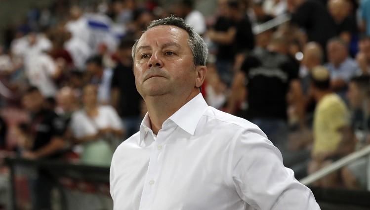 Stojanoviča atlaišanas dēļ LFF kompensācijās 2020. gadā samaksājusi 189 tūkstošus