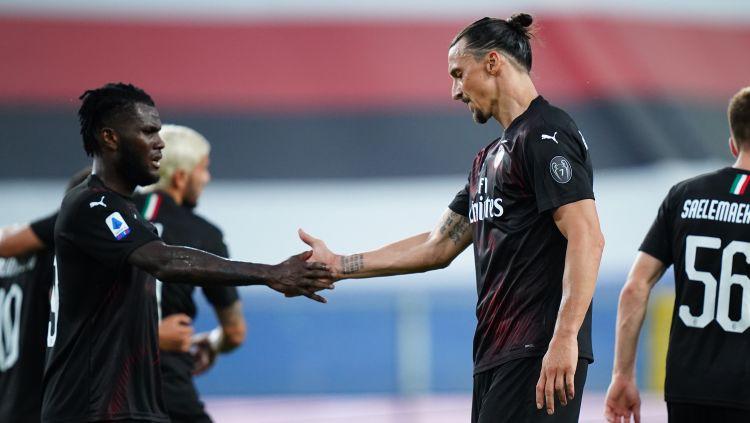 """""""Juventus"""" zaudē, Ibrahīmovičs iesit divus, """"Roma"""" garantē EL grupu turnīru"""