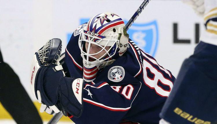 Kivlenieks AHL atgriežas ar uzvaru, Ansonam -2 QMJHL izslēgšanas spēlē