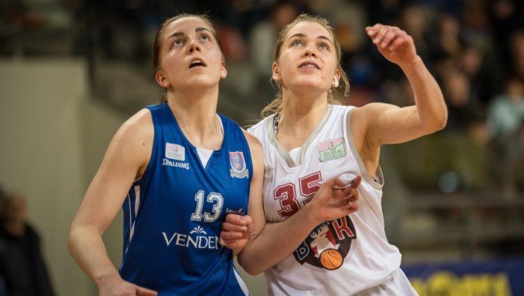LBS pieņēmusi 14 Latvijas komandu pieteikumus Baltijas līgai