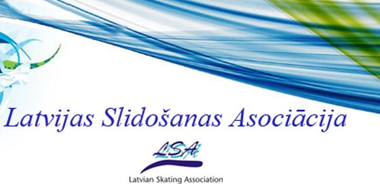 Latvijas Slidošanas asociācija aicina pārskatīt sportošanas ierobežojumus ledus hallēs