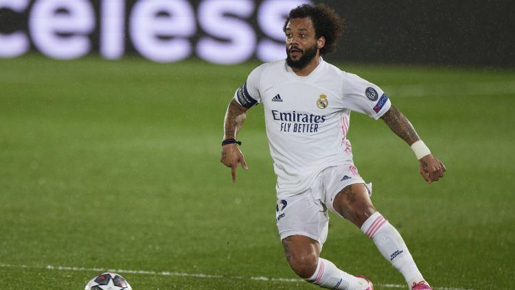 """""""Real Madrid"""" problēmas: Karvahals atkal savainots, Marselu komisks traucēklis vēlēšanu dēļ"""