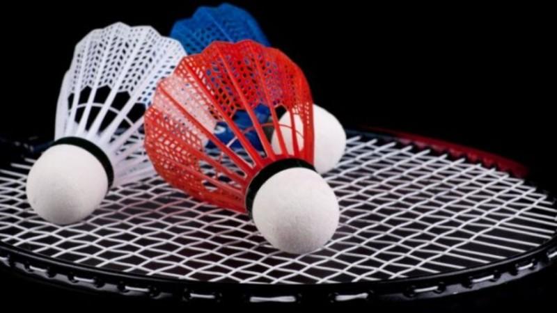 """""""Yonex Latvia U17"""" badmintona turnīram pieteikti 94 juniori no deviņām valstīm"""