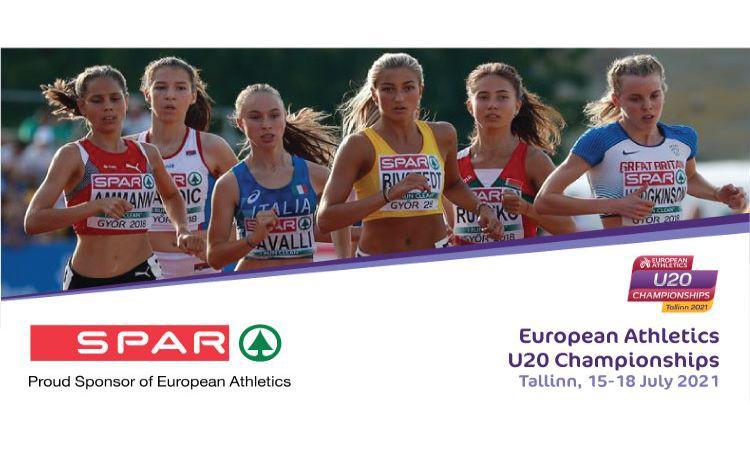 Nosaukts Latvijas izlases sastāvs startam Eiropas junioru čempionātā