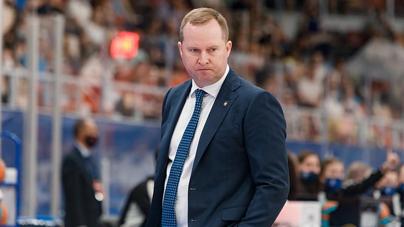 Lietuvas izlases vadības groži uzticēti Mejera trenerim Maksvītim