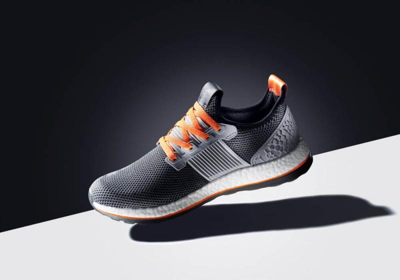 Kā izvēlēties apavus atbilstoši sporta veidam?