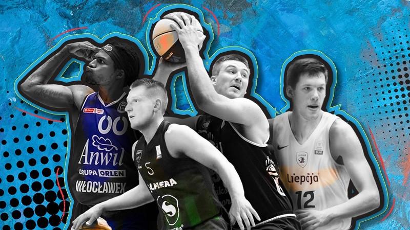 Valmiera 19.-20. oktobrī uzņems Ziemeļu līgas pirmo sabraukumu